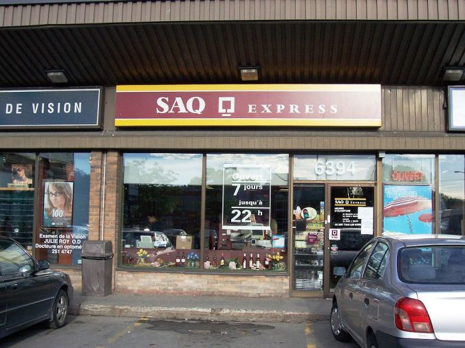 1024px-Saq_liquor_store2